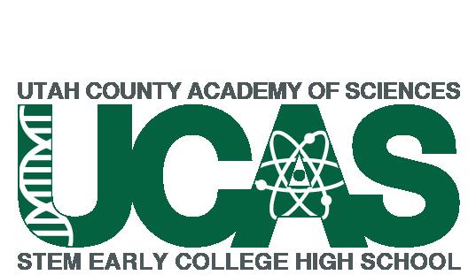 Uvu Academic Calendar.Utah County Academy Of Sciences Calendar